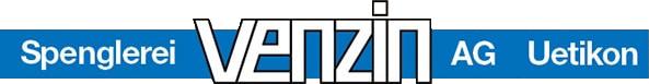 Spenglerei Venzin AG, 8707 Uetikon am See, Flachdach, Blitzschutz, Steildach