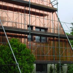 Fassadenbekleidung_EFH_Wdenswil