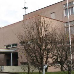 Schulhaus_Ormis_Flachdachsanierung