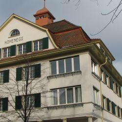 Klinik_Hohenegg