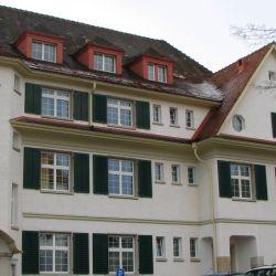 Klinik_Hohenegg_Meilen