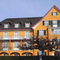 Sarnierung_Haus_Waeckerling
